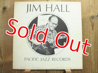 Jim Hall And Friends / Live At Town Hall Volumes 1 & 2 - Guitar ...