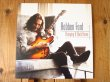 画像1: Robben Ford / Bringing It Back Home (1)