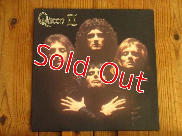画像1: Queen / Queen II (1)