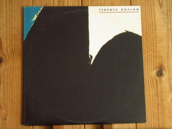 画像1: Terence Boylan / Terence Boylan (1)