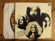 画像3: Led Zeppelin / Led Zeppelin III (3)