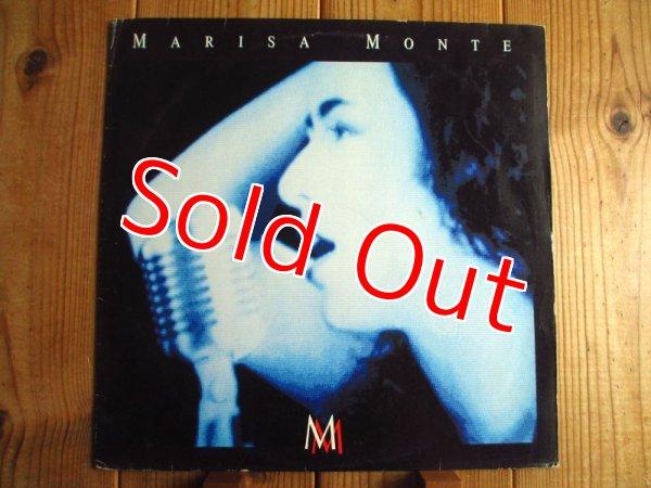 画像1: Marisa Monte / MM (1)